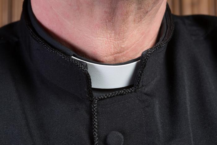 German Pastor Charged with Incitement for Anti-Gay Comment