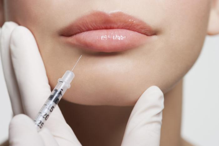 Can You Have Too Much Botox?