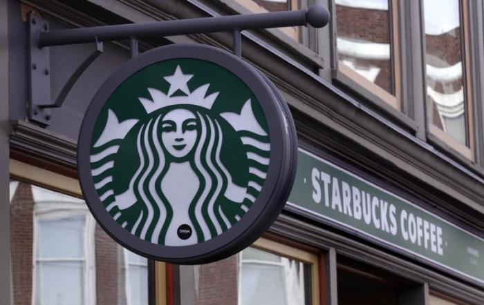 Starbucks Barista Claims Firing for Refusing to Wear Pride Shirt