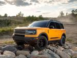 Edmunds: Top 5 Upcoming Vehicles to Be Excited About