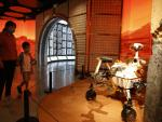 China Launches Ambitious Attempt to Land Rover on Mars