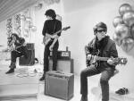 Todd Haynes: Finding the Frequency of the Velvet Underground